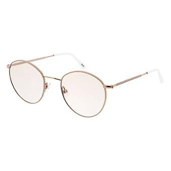 Andy Wolf 4713 Margit K. C Rose Gold Glasses