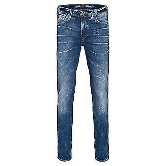 Lee Arvin Men's Regular Tapered Jeans L732ECVV