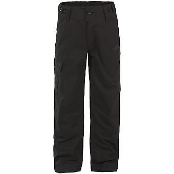 非法儿童 男孩 阿尔德尔 步行 裤
