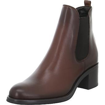 Tamaris 112504023 361 112504023361 universal winter women shoes