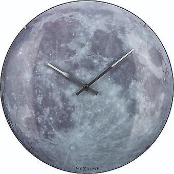Cúpula da Lua