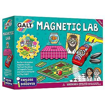 Galt speelgoed magnetische Lab