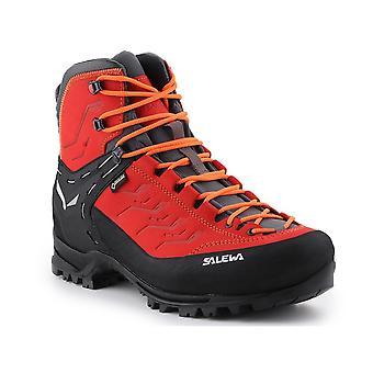 Salewa MS Rapace Gtx 613321581 trekking winter heren schoenen
