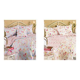 Riva Home Honeypotlane Bedspread