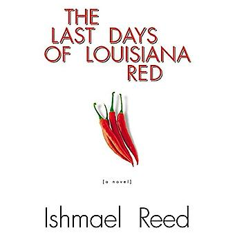 The Last Days of Louisiana Red