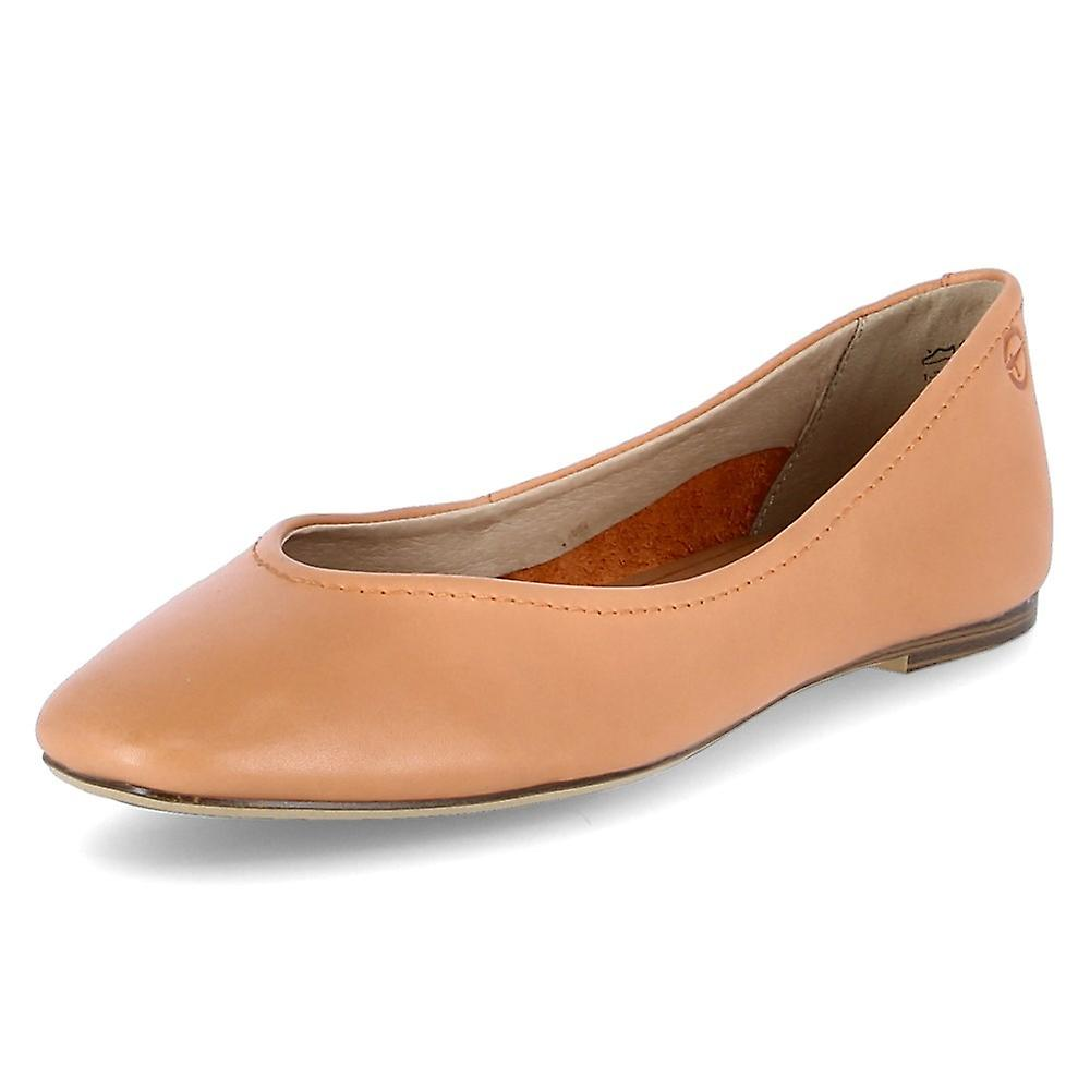 Tamaris Ballerinas 112212434995 uniwersalne buty damskie przez cały rok jqcfN