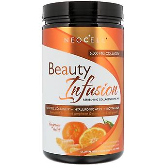 NeoCell Beauty Infusion Twist 330 g