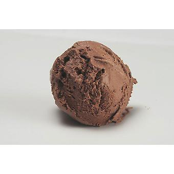 Criterion Belgian Chocolate Ice Cream