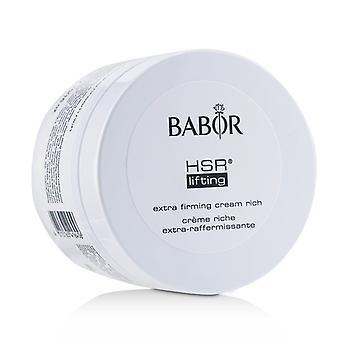 Hsr Lifting Extra Firming Cream Rich (salon Size) - 200ml/6.7oz