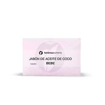 Ebers Aromatic Baby Soap (Health & Beauty , Personal Care , Cosmetics , Cosmetic Sets)