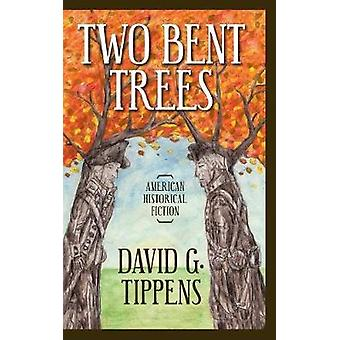 Two Bent Trees by Tippens & David G