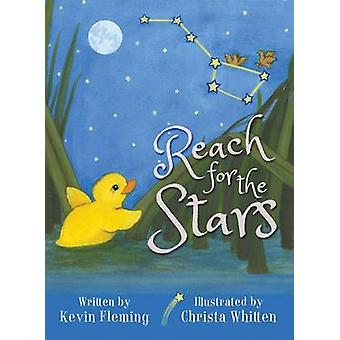 Reach For The Stars by Fleming & Kevin