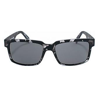 Men's Sunglasses Italia Independent 0910-143-000 (ø 55 mm) Grey (ø 55 mm)