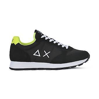 Colmar SUN68 2910211 sapatos masculinos de todos os anos