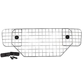 Pet Brands RAC Advanced Mesh Dog Guard