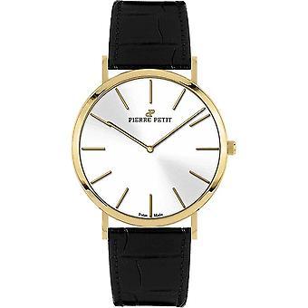 Pierre Petit - Wristwatch - Women - P-854D - Nice