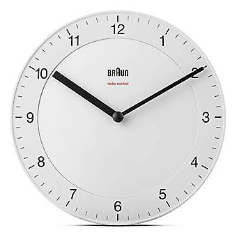 Braun Uhr Mann Ref. BC06W-DCF