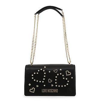 Woman shoulder handbags lm62871