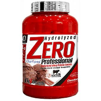 Beverly Nutrition Hydrolyzed Zero (Optipep) Strawberry 2kg