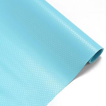 Wiederverwendbare Regal Liner Kontaktpapier - Schrank, Schublade Matte, Feuchtigkeit