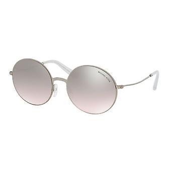 السيدات و apos؛ النظارات الشمسية مايكل كورس MK5017-11398Z (Ø 55 مم)