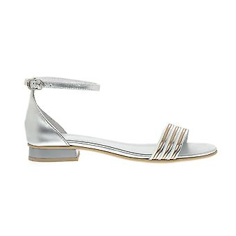 Nero Giardini 012500700 universal summer women shoes