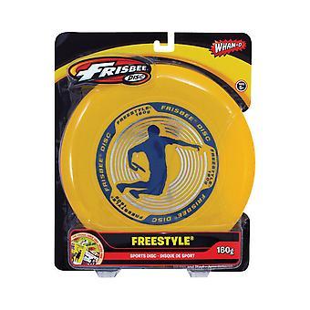 PG071P, Wham-O Ultimate Frisbee - 175G