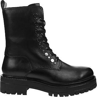 Tamaris 12523525001 אוניברסלי חורף נשים נעליים