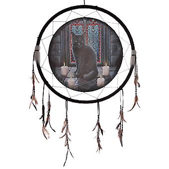 Decorative Lisa Parker Sacred Circle 60cm Dreamcatcher X 1 Pack