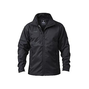Apache ATS Waterproof Padded Jacket - L (46in) APAWPJL