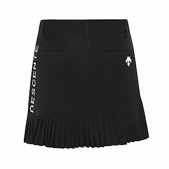 Summer Women's Short Skirt- Casual Outdoor Sports Skirt S-xxl