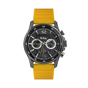 Lee Cooper LC06844.654 Men's Watch
