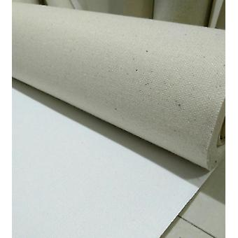Linen Blend Quality Painting Blank Canvas For Hand Painted