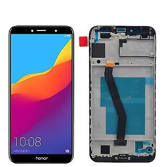 """Original 5.7 """" Display für Huawei Honor"""