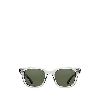 Garrett Leight CALABAR llg unisex sunglasses