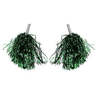 Pompom Cheerleader Bt253966