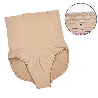 Women Shapers Control Knickers Shapewear Corset Underwear
