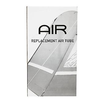New Berghaus Replacement Air Tube - 534R Assorted