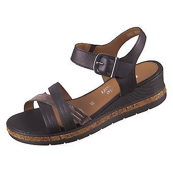 Remonte D305701 universal summer women shoes