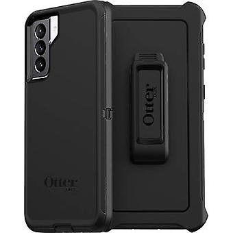 Otterbox Defender Contraportada Samsung Galaxy S20+ 5G Negro