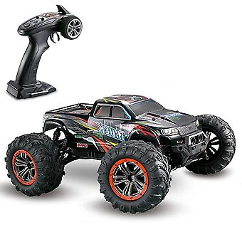 Dual Motor High Speed Remote Control Buggy Truck