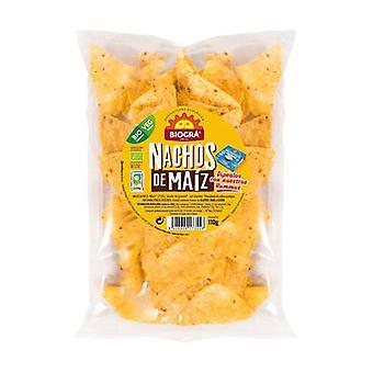 Corn Nachos 110 g