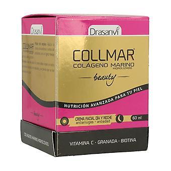 Collmar Beauty Facial Cream 60 ml of cream