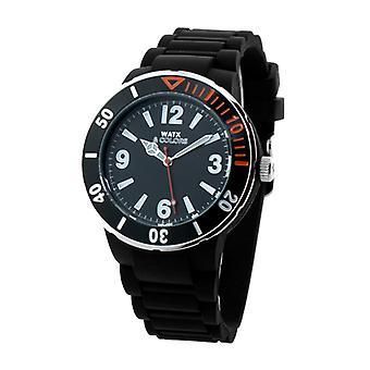 Men's Watch Watx & Colors RWA1620-C1512 (ø 44 mm)