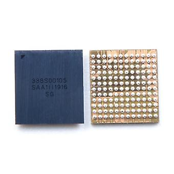U3101 Cs42l71 For Iphone 7 7plus Stor Hoved Lyd Codec Ic Chip 338s00105
