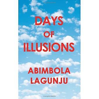 Illusionernas dagar