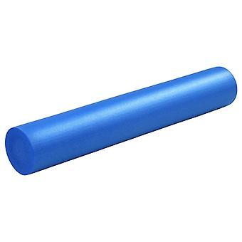 Yoga Foam Roller 15x90 Cm Epe Blue