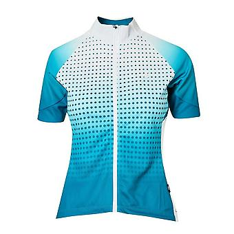 New DARE 2B Women's Propell AEP Jersey Blue