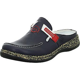 Rieker 4639315 universal summer women shoes