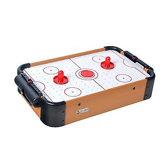 Mini Air Hockey spillbord
